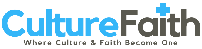 Culture Faith -