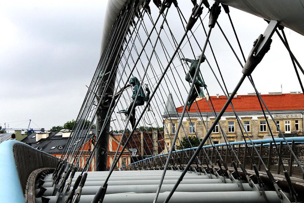 bernatka-footbridge