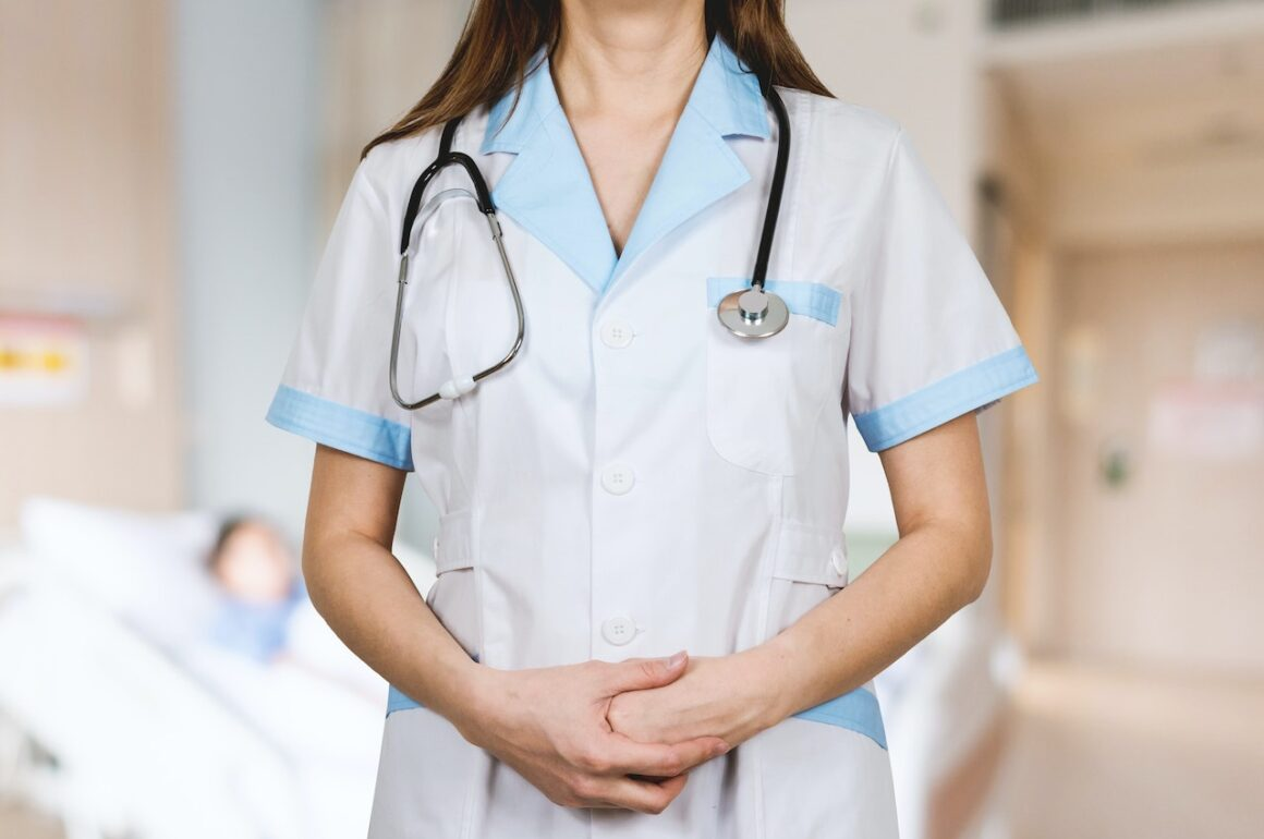BSN: Top Career Options for People With a Nursing Degree