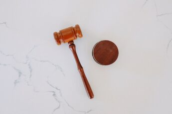 The Key Stages Of A Personal Injury Legal Case