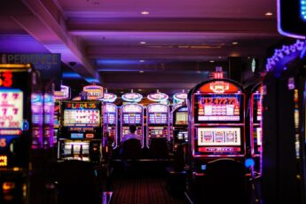 Can Video Slots be a Scam?